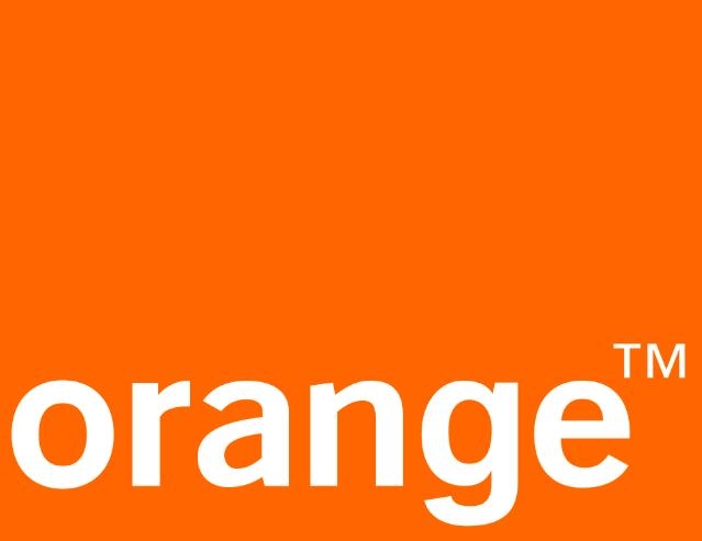 Tarifas de Internet móvil orange