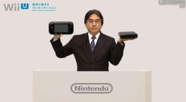 Satoru Iwata, le président de Nintendo meurt à 55 ans