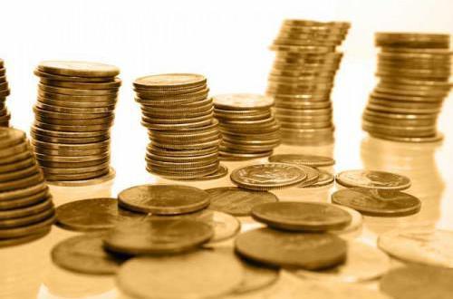 Les avoirs des gestionnaires de fortune totalisent 20 600 milliards $ en 2014
