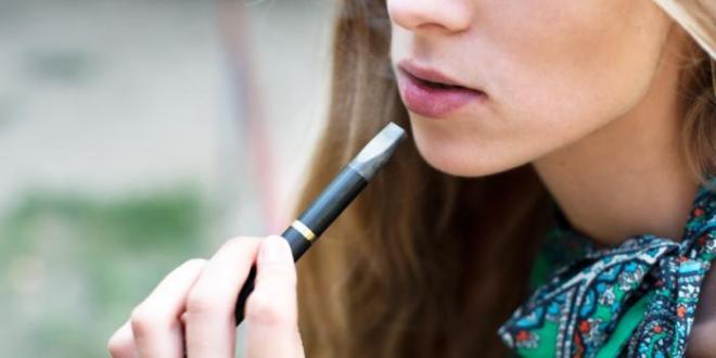 L'e-Cigarette est 95 % moins dangereuse qu'une vraie cigarette