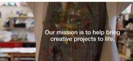 Kickstarter devient une entreprise d'utilité publique