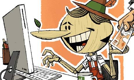Amazon poursuit 1 114 faux contributeurs de Fiverr