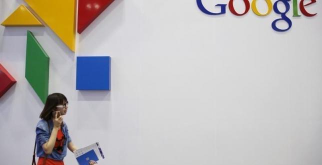 Russie : Google doit modifier ses contrats avec les fournisseurs mobiles avant le 18 novembre