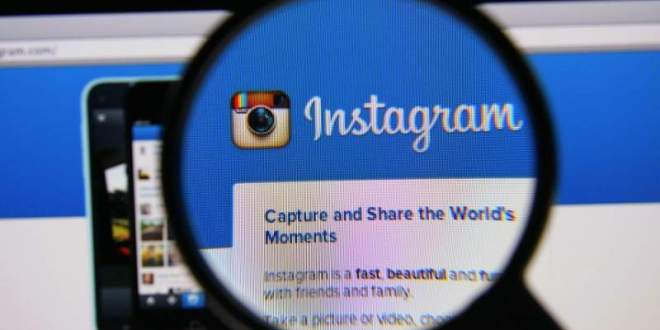 InstaAgent, l'application qui vole votre mot de passe Instagram