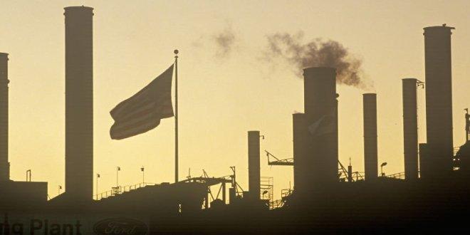 Greenpeace expose la corruption de scientifiques pour nier le réchauffement climatique