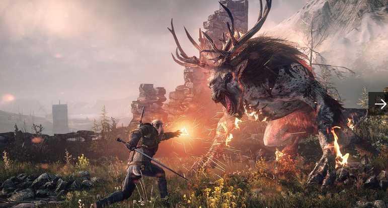 les 15 meilleurs jeux videos de 2015