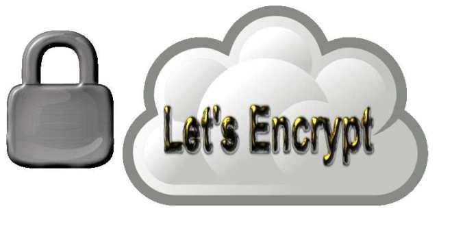 Installer et configurer un certificat Let's Encrypt sur Nginx