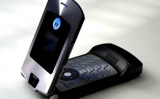 Motorola disparait, place à Moto by Lenovo