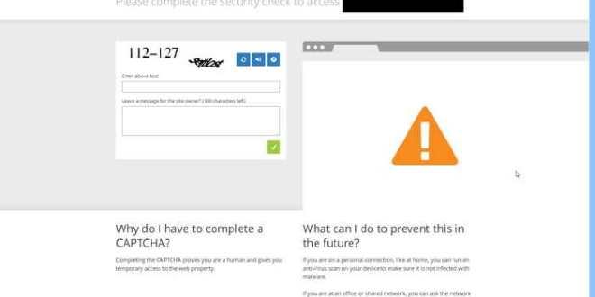 Tor : Google, Cloudflare et Yahoo espionnent les utilisateurs du Dark Web