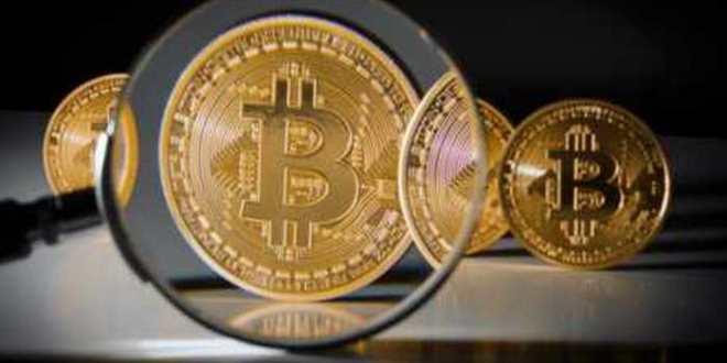 L'Europe attaque le Bitcoin et le carte de paiement prépayée pour lutter contre le terrorisme