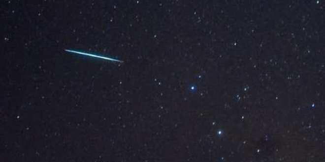 Un astéroïde de conneries frappe la France