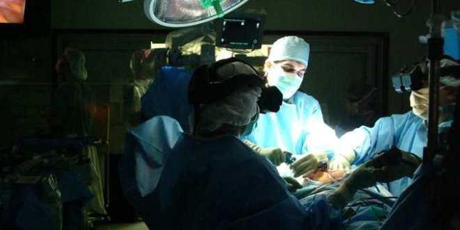 Les transplantations d'organes VIH vont commencer aux États-Unis