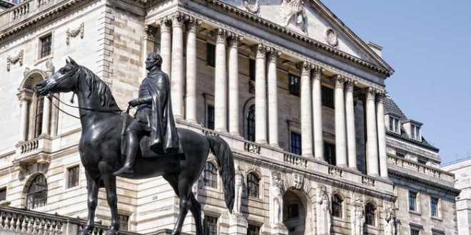 RSCoin, le Bitcoin pour les Banques centrales