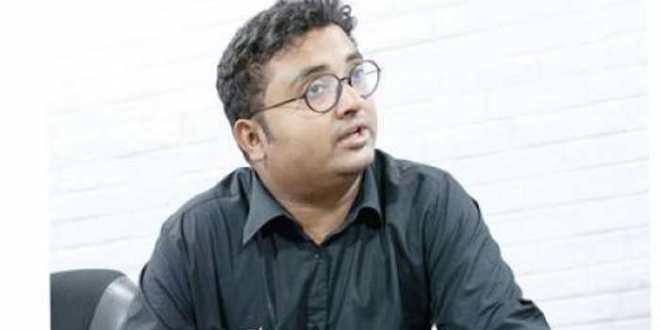 Bangladesh : Kidnapping d'un spécialiste de la cybersécurité lié au piratage de la banque centrale