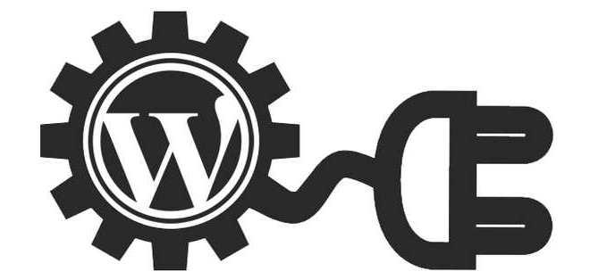Un plugin WordPress qui contient un Backdoor