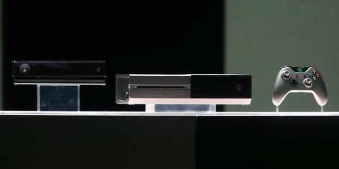 Xbox One : Moins de 20 millions d'exemplaires vendus selon EA