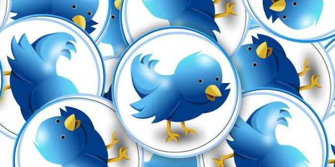 Twitter lance les comptes vérifiés pour tout le monde