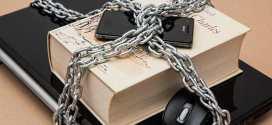 Les Émirats Arabes Unis bannissent le VPN