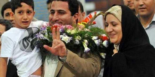 L'Iran exécute un scientifique nucléaire prétendument kidnappé par la CIA