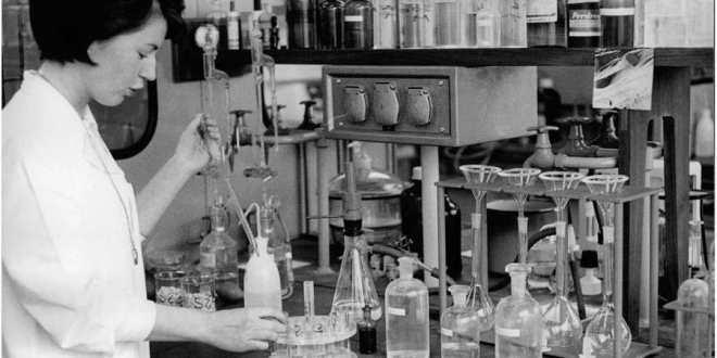 La science peut mieux faire ou l'incitation des publications scientifiques