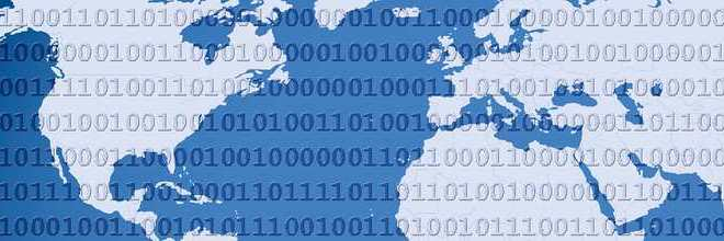 Krebs on Security touché par une attaque DDoS massive, se réfugie chez Projet Shield