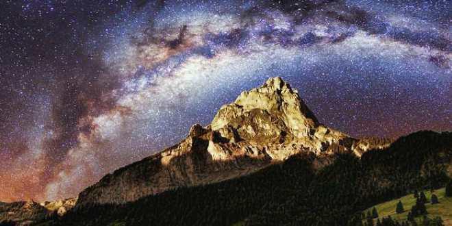 On a célébré le Galactic Tick Day le 29 septembre 2016
