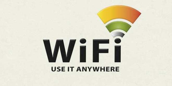 Madagascar : Bientôt un réseau Internet à très haut débit sans fil