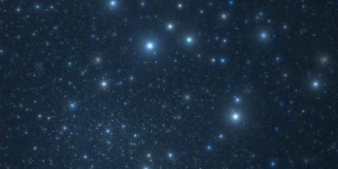 L'univers possède 10 fois plus de galaxies qu'on le pensait