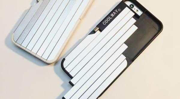 Kickstarter : Des Chinois volent les idées des produits