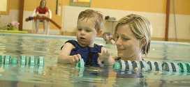 Autisme : Une intervention parentale précoce pour des bienfaits sur le long terme