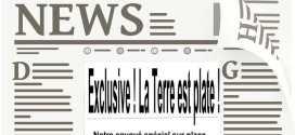 Idée stupide : Couper la pub dans les sites de fausses nouvelles