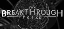 Breakthrough Prize 2017 : L'équivalent des «Oscars» de la science