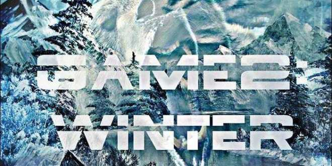 Hoax -> Le jeu Game2: Winter autorisera le viol et les meurtres