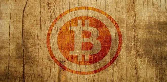 La valeur du Bitcoin repasse la barre des 1 000 dollars