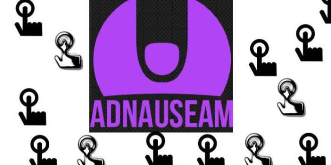 L'extension AdNauseam désinstallée automatiquement de Chrome 55