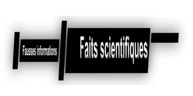 Un vaccin «psychologique» contre la désinformation ?