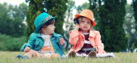 Les stéréotypes sur l'intelligence affectent les filles dès l'âge de 6 ans