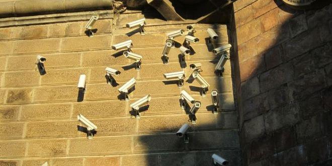 Vault 7 : Wikileaks publie les outils de Hacking de la CIA