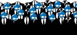 Un développeur de Drupal expulsé pour ses «pratiques sexuelles déviantes»