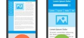 4 critères à savoir sur l'algorithme Mobile Friendly de Google
