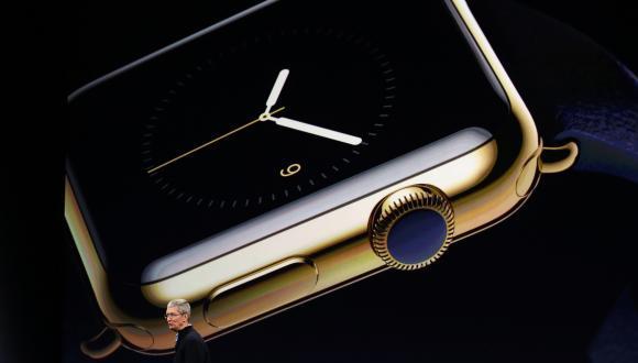 69 % des américains ne vont pas acheter une Apple Watch