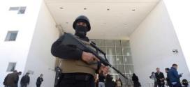 Tunisie : censure de l'émission « Labess » dédiée à l'attentat au musée du Bardo