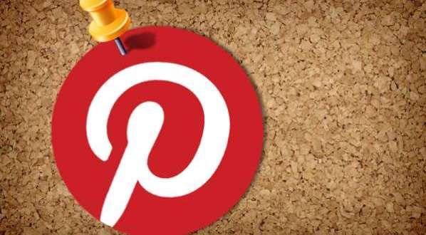 Pinterest est désormais valorisé à 11 milliards de dollars