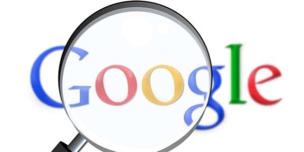 Les FAI vont bloquer les publicités de Google