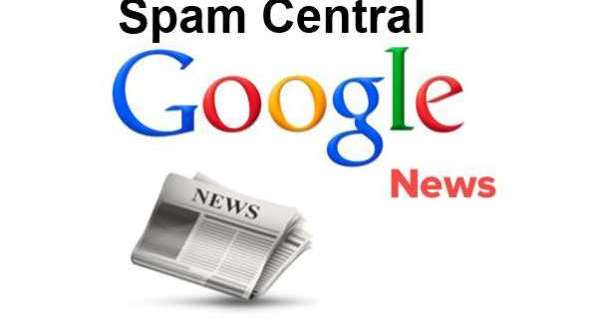 """Google News : L'algorithme """"Quality"""" a pénalisé les petits sites d'actualité"""