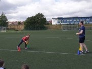 Tuesday Rugby (14)