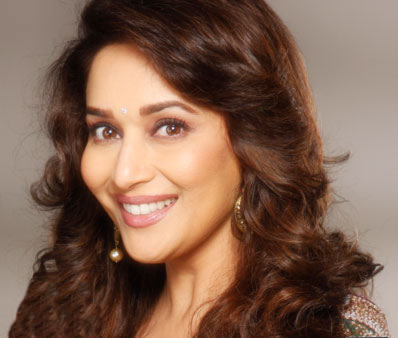 Iconic Hairstyles From Bollywood Actors And Actresses