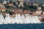 Star Sailor League - Photo: © Andrea Pisapia / Spazio Orti 14