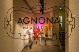 Agnona Boutique Photo: © Andrea Pisapia Spazio Orti 14 Eventi