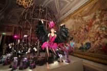 Eventi Swarovski Palazzo Reale - Photo: © Andrea Pisapia / Spazio Orti 14
